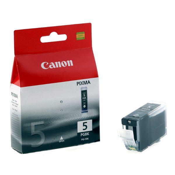 canon-pgi-5bk-cartucho-de-tinta-original-pigmento-negro