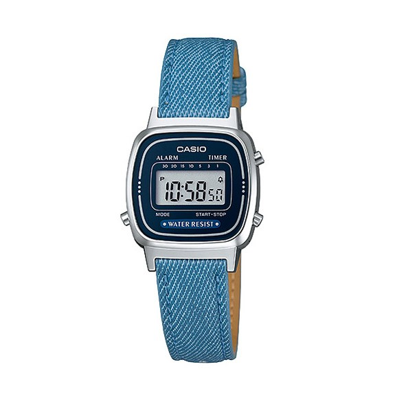 reloj-digital-casio-la-670wl-2a2