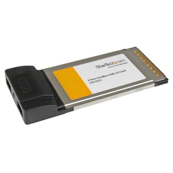 tarjeta-cardbus-usb-2-0-de-2-puertos