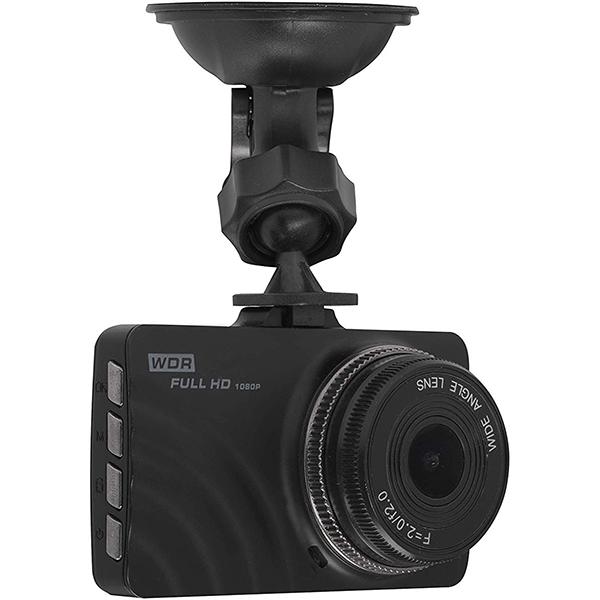 Cámara para Coche Denver Electronics CCT-2010 Dash 1080p
