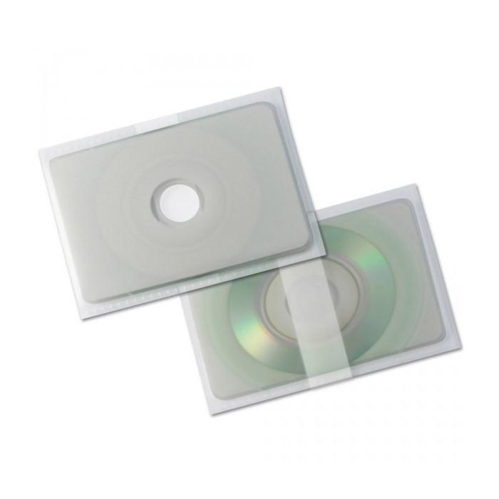 sobres-plasticos-para-tarjetas-cd-dvd-pack-100-uds