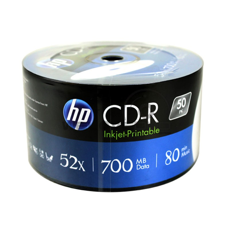 cd-r-inkjet-printable-full-face-white-hp-spindle-50-uds