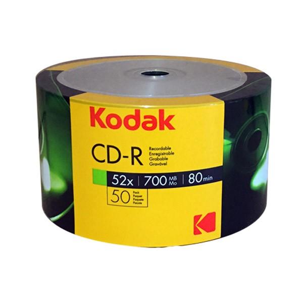 cd-r-52x-700mb-kodak-bobina-50-uds