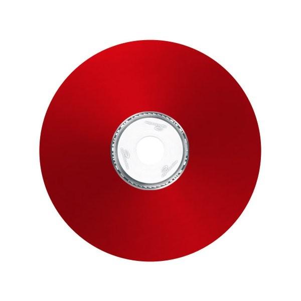 http://www.opirata.com/images/CD-R_52x_700MB_LS_Red_PrimeON.jpg