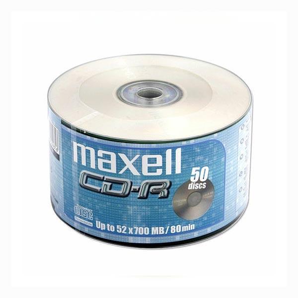 cd-r-52x-700mb-maxell-cello-50-pcs