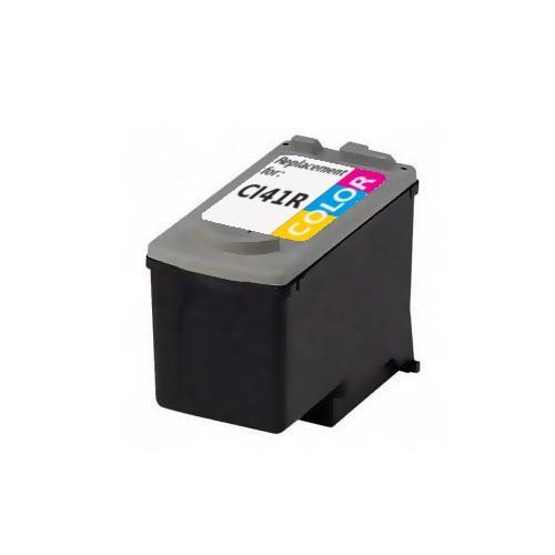 CL-41 / CL-51 Cartucho de Tinta Compatible Premium (Color)