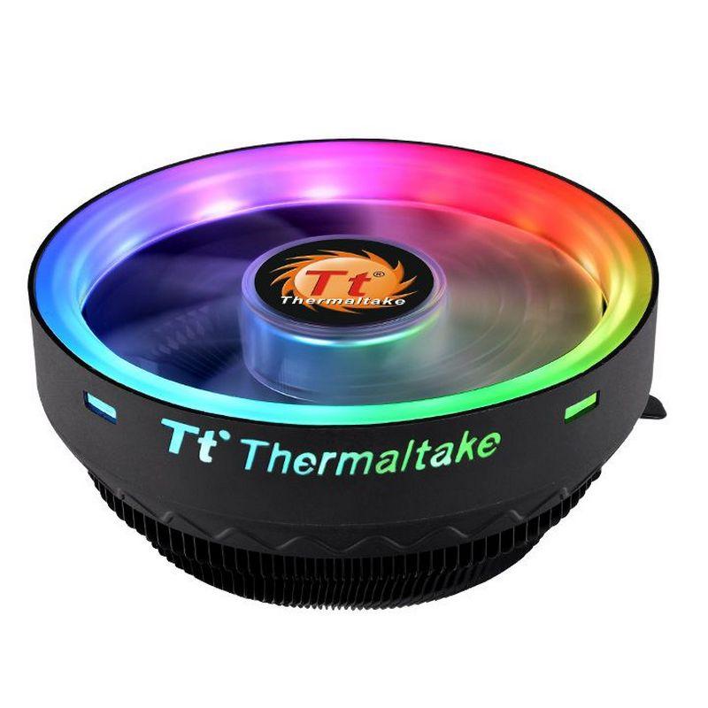Ventilador CPU Thermaltake UX100 ARGB