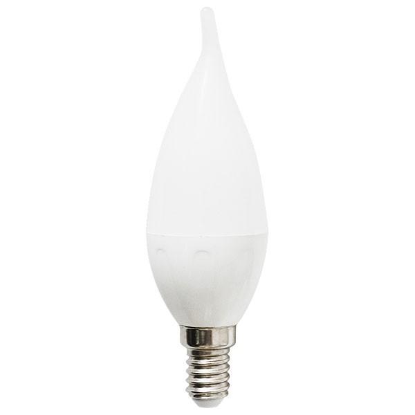 Bombilla LED Bajo Consumo 3W 3000K E14 (225lum) Serie CL37