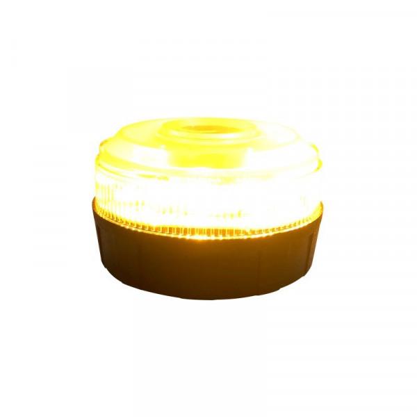 Luz de Emergencia V16 CLAIM LIGHT para Automóvil