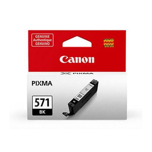 canon-cartucho-de-tinta-original-cli-571bk-negro-sin-blister-