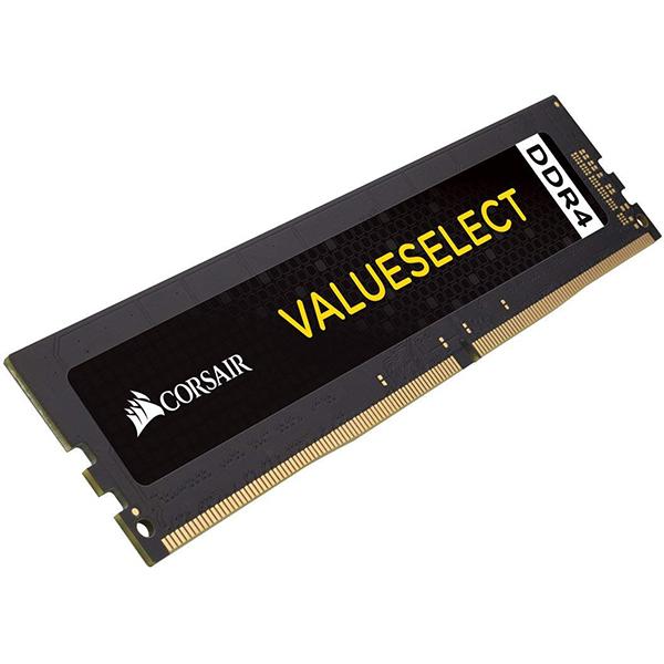 Memoria Corsair ValueSelect 16GB DDR4 2400MHz CL16