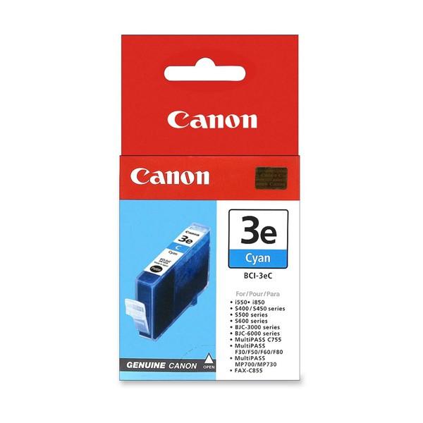 canon-cartucho-de-tinta-original-bci-3ec-cian