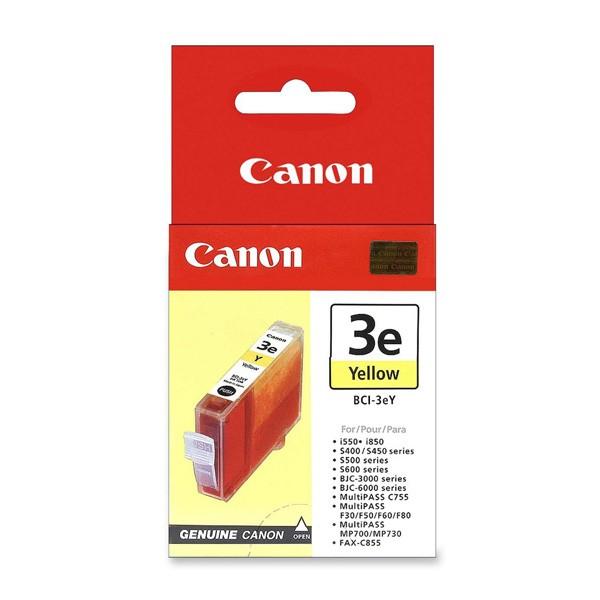 canon-cartucho-de-tinta-original-bci-3ey-amarillo