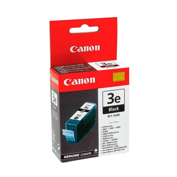canon-cartucho-de-tinta-original-bci-3ebk-negro