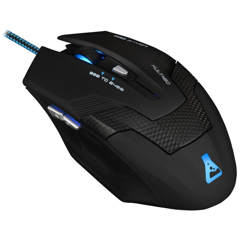 Pack Gaming The G-Lab Combo 100