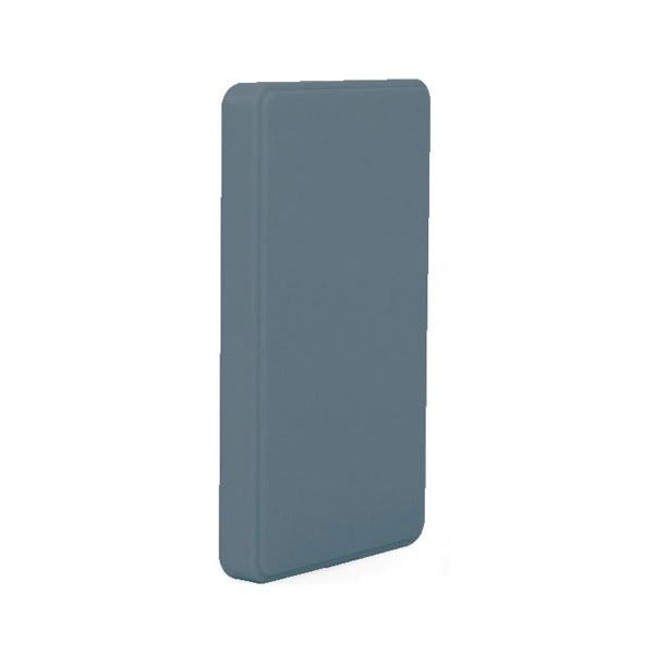 Caja Externa Disco Duro 2.5