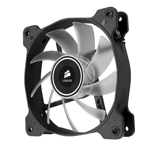 ventilador-para-caja-corsair-af120-blanco