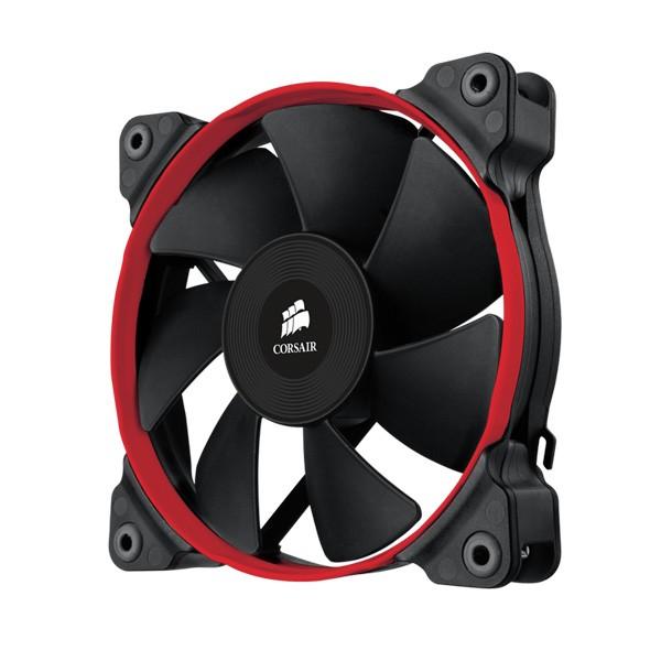 ventilador-para-caja-corsair-sp120-rojo