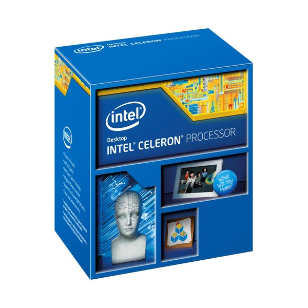 cpu-intel-celeron-g1840-2-8ghz-2mb-1150
