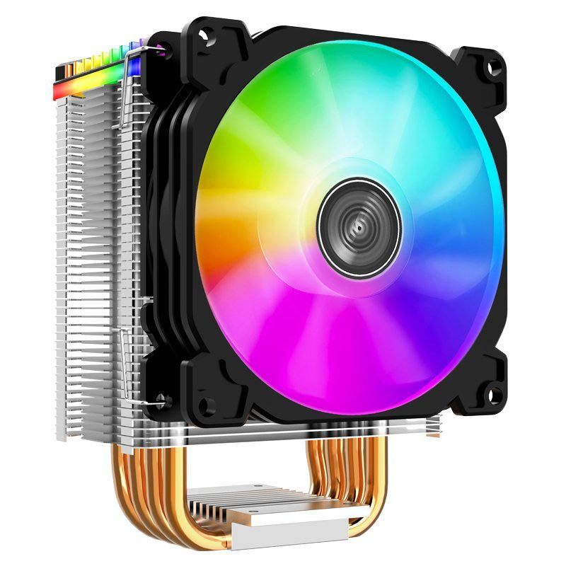 Ventilador CPU Jonsbo CR-1400 ARGB