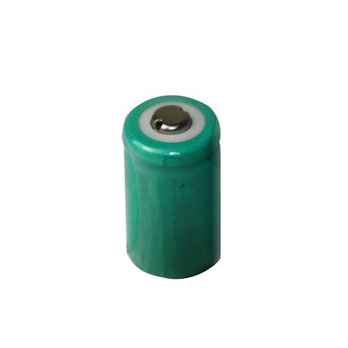 cr2-3-600mah-bateria-litio-bulk-