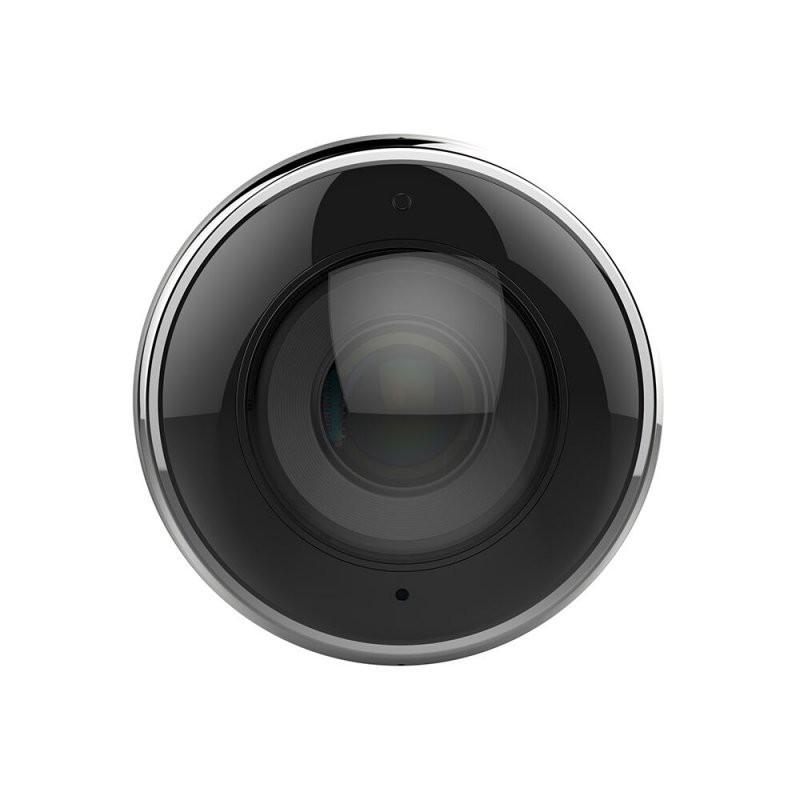 Camara Mini 1080p 360º EZVIZ Mini Pano