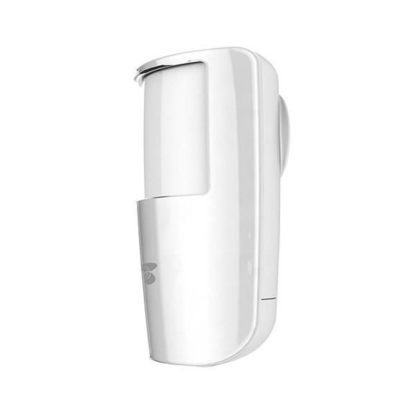 Sensor de Movimiento EZVIZ T1
