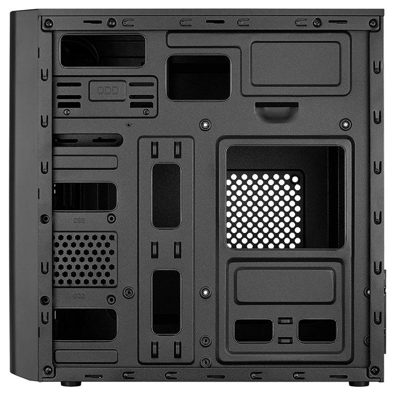 Caja PC Micro-ATX Aerocool CS-103
