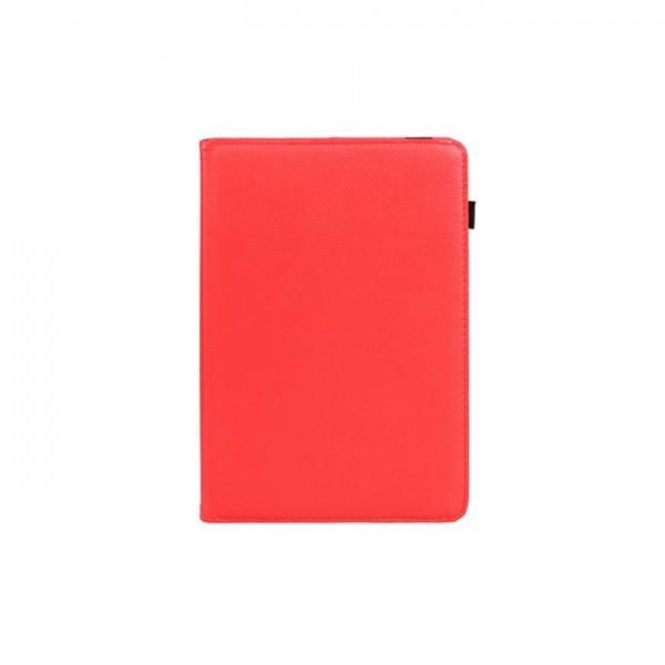 Funda Universal para Tablet 10.1\