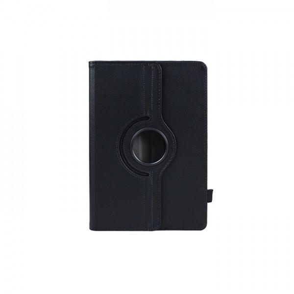Funda universal para tablet 10 1 3go csgt negro - Funda universal tablet 10 1 ...