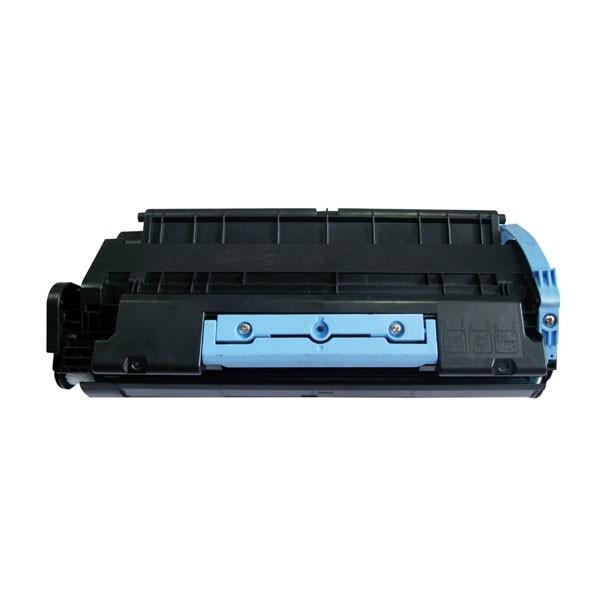Canon 706 (106/306) Toner Compatible Negro