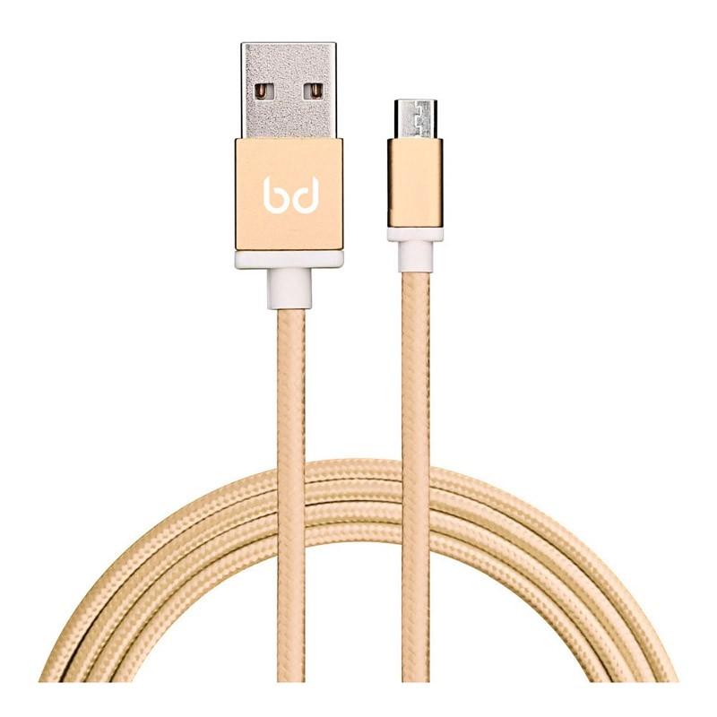 cable-usb-a-micro-usb-biwond-hq-3m