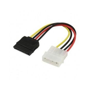 cable-alimentacion-sata-3go-15cm