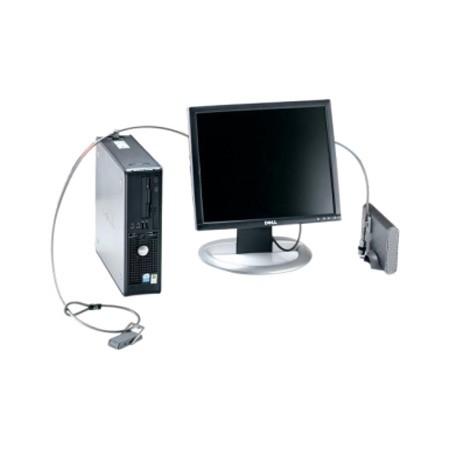 cable-de-bloqueo-kit-pc-y-perifericos-kensington-k64615eu