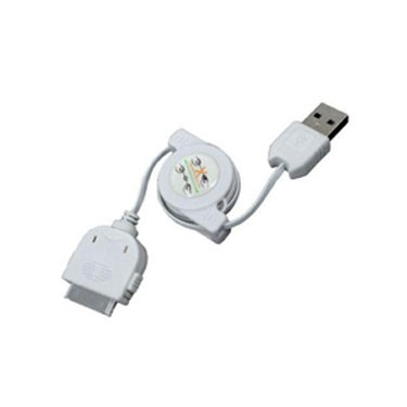 cable-de-carga-retractil-phoenix-para-iphone-4-ipod-ipad-1mtrs-b