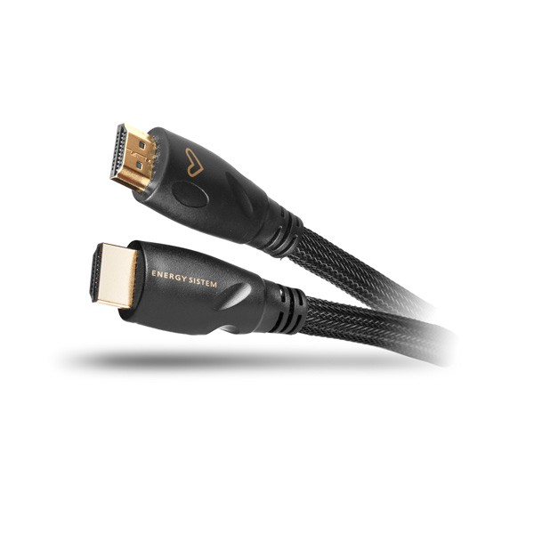 cable-hdmi-energy-h300-tipo-a-tipo-c-mini-2mts