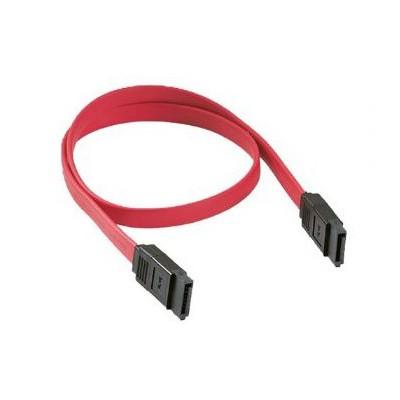 cable-sata-de-0-5m-3go