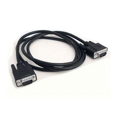cable-vga-macho-a-vga-macho-3go-3mts