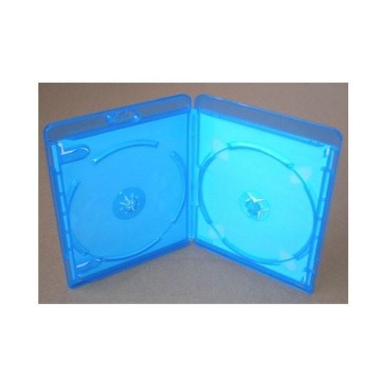 caja-bluray-doble-11mm-azul-transparente-10uds