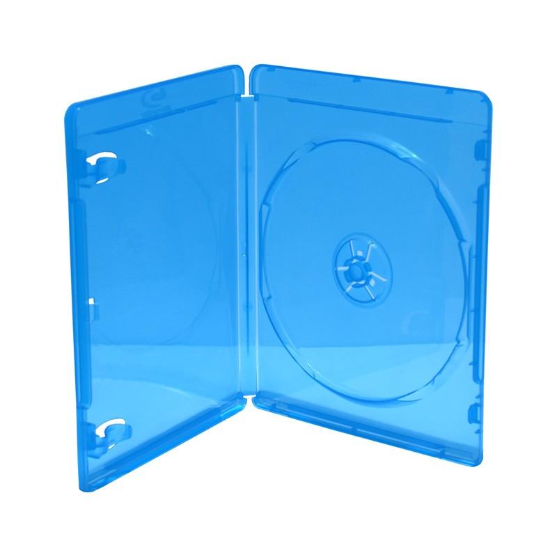 bluray-box-standard-11mm-mediarange-50-pcs