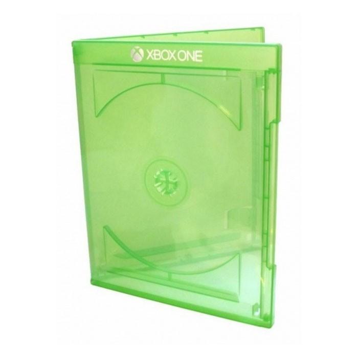 caja-bluray-verde-xbox-one-10uds