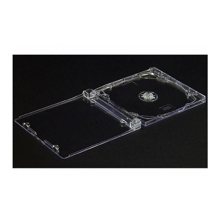 caja-cd-super-jewel-case-transparente-10-uds
