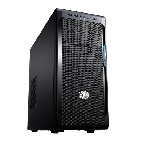 Caja PC ATX Cooler Master N300