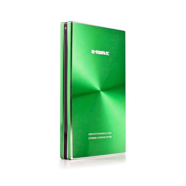caja-externa-b-move-bm-hdb04t-para-hdd-2-5-sata-verde
