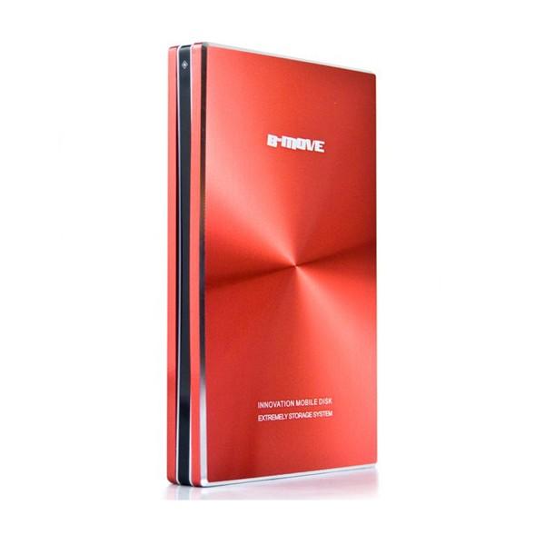 caja-externa-disco-duro-2-5-b-move-bm-hdb03t-sata-usb-2-0