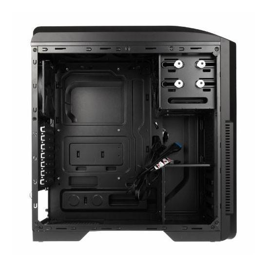 Caja Media Torre Antec GX500