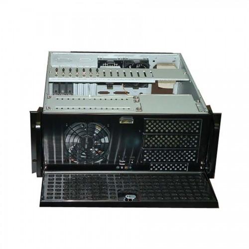 caja-rack-19-coolbox-4u-500