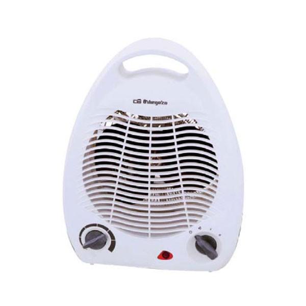 calefactor-compacto-orbegozo-2000w-fh5015