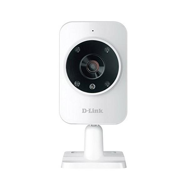 camara-wifi-mydlink-home-monitor-hd-d-link-dcs-935l
