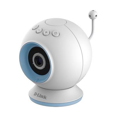camara-de-red-wifi-d-link-dcs-825l-eyeon-baby-camera